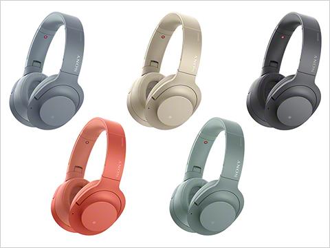 2017-09-09_sony-new-headphone-05_WH-H900N.jpg