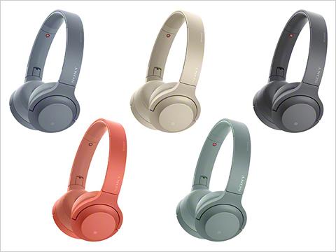 2017-09-09_sony-new-headphone-06_WH-H800.jpg