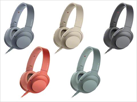 2017-09-09_sony-new-headphone-08_MDR-H600A.jpg