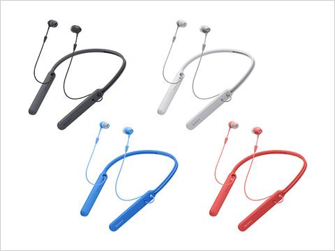 2017-09-09_sony-new-headphone-10_WI-C400.jpg