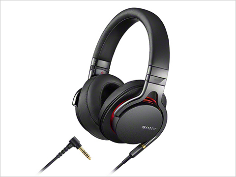 2017-09-09_sony-new-headphone-11_MDR-1ABP.jpg