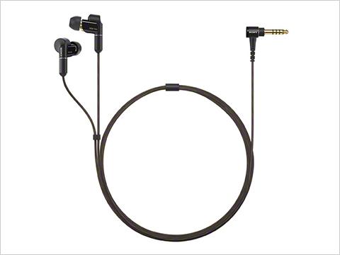 2017-09-09_sony-new-headphone-12_XBA-N3BP.jpg