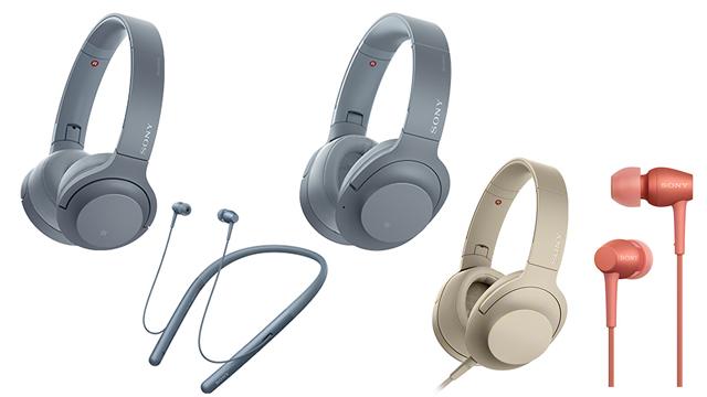 2017-09-09_sony-new-headphone-17.jpg