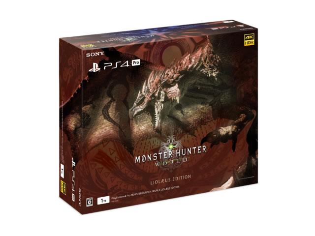 2017-09-20_ps4pro-monster-hunter-world-07.jpg