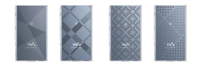 2017-10-10_walkman-A40-softcase-07.jpg