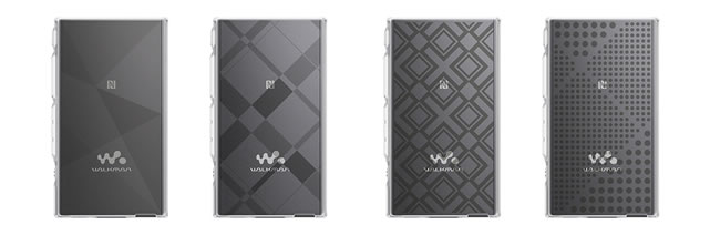 2017-10-10_walkman-A40-softcase-09.jpg
