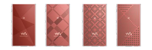 2017-10-10_walkman-A40-softcase-10.jpg