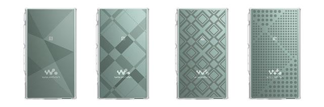 2017-10-10_walkman-A40-softcase-11.jpg