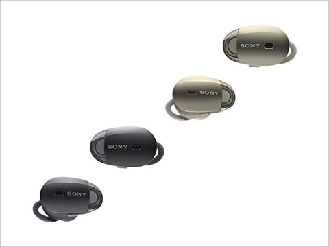 2017-12-14_bluetooth-wireless-headphone-ad01.jpg