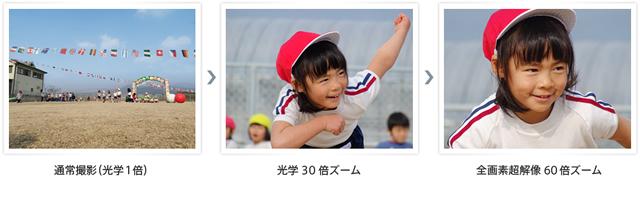 2017-12-19_dsc-w830-cospa-saikyou-09.jpg