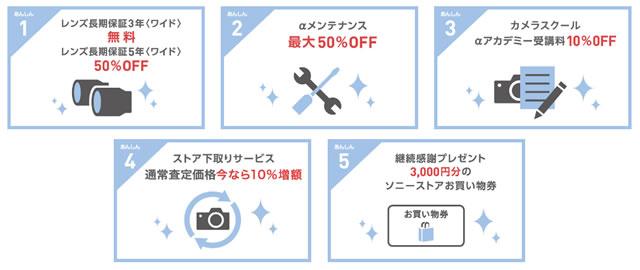 2017-12-26_alpha-nenmatsu-cleaning-09.jpg