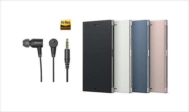 2017-12-28_sonystore-smartphone-accesary-sale-06.jpg