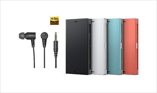 2017-12-28_sonystore-smartphone-accesary-sale-08.jpg