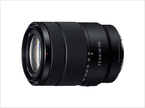 2018-01-12_alpha-lens-SEL18135-02.jpg