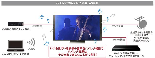 2018-01-12_newyear-new-music-14.jpg