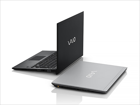 2018-01-13_vaio-intel-security-hole-patch-ad01.jpg