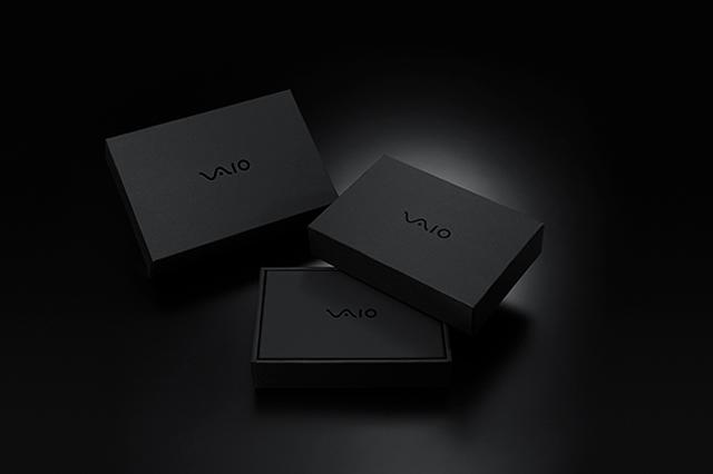 2018-01-18_vaio-s11-13-all-black-edition-06.jpg