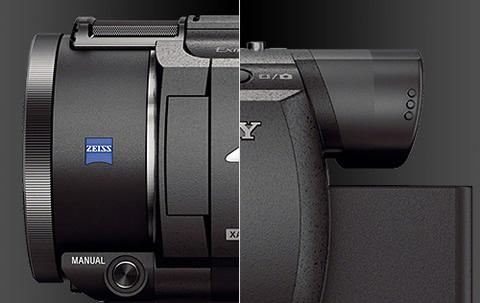 2018-01-31_4k-handycam-fdr-ax60-45-08.jpg