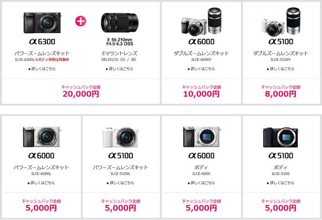 2018-02-13_alpha-kodomo-family-cashback-03.jpg