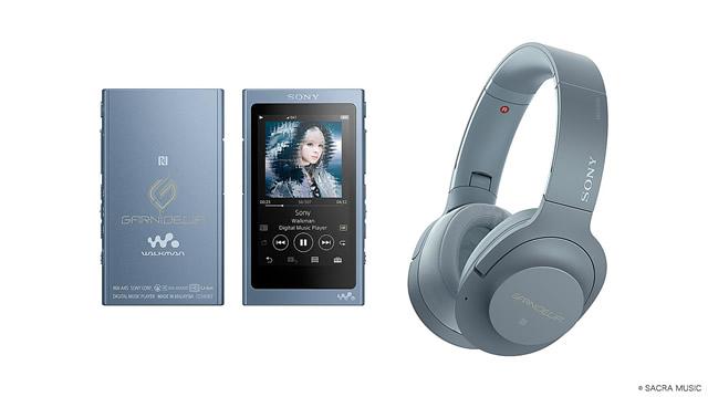 2018-02-16_sonystore-walkman-headphone-garnidelia-03.jpg