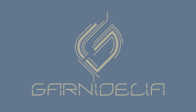 2018-02-16_sonystore-walkman-headphone-garnidelia-04.jpg