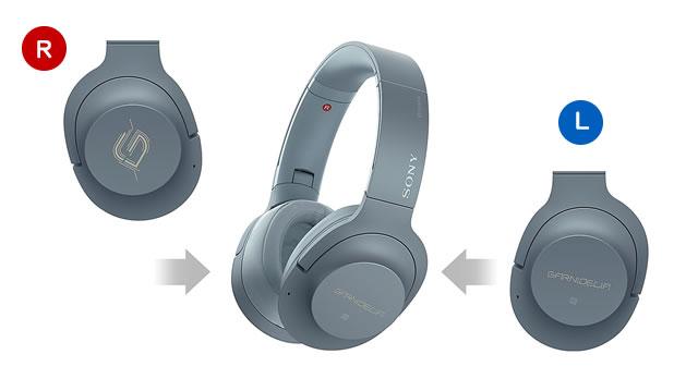 2018-02-16_sonystore-walkman-headphone-garnidelia-05.jpg
