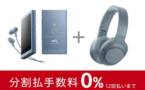 2018-02-16_sonystore-walkman-headphone-garnidelia-10.jpg