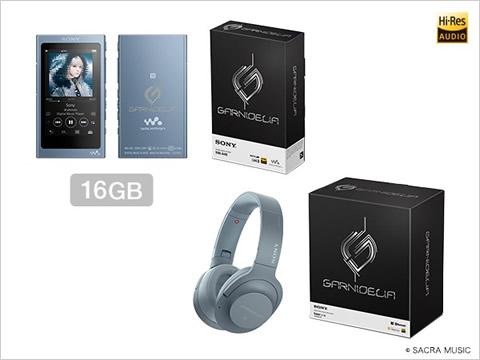 2018-02-16_sonystore-walkman-headphone-garnidelia-ad01.jpg
