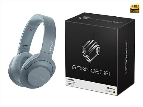 2018-02-16_sonystore-walkman-headphone-garnidelia-ad03.jpg