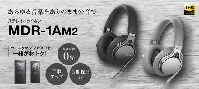 2018-02-20_headphone-mdr-1am2-ad01.jpg