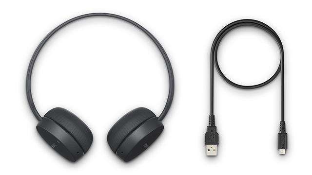 2018-02-22_wireless-headset-wh-ch400-02.jpg