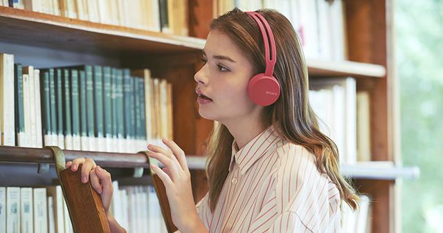 2018-02-22_wireless-headset-wh-ch400-03.jpg