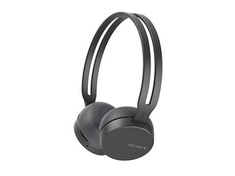 2018-02-22_wireless-headset-wh-ch400-04.jpg