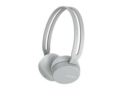 2018-02-22_wireless-headset-wh-ch400-07.jpg