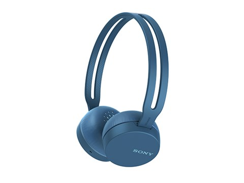 2018-02-22_wireless-headset-wh-ch400-10.jpg
