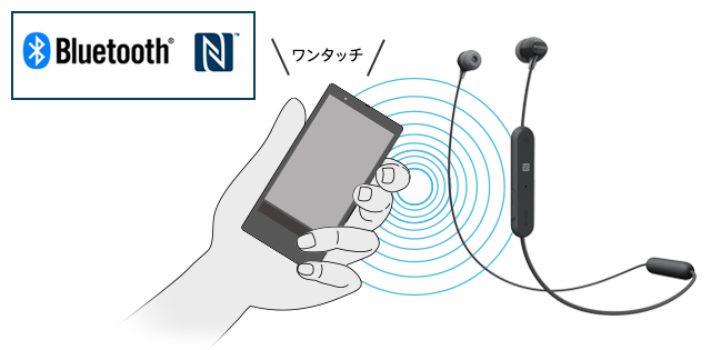2018-02-24_headphone-wireless-wi-c300-14.jpg