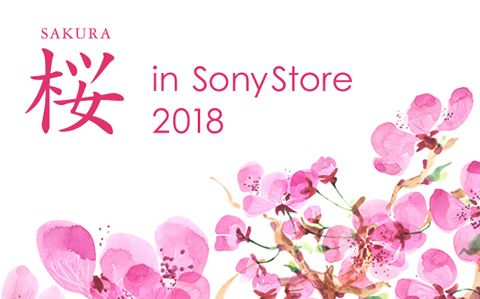 2018-03-01_sonystore-spring-campaign-03.jpg