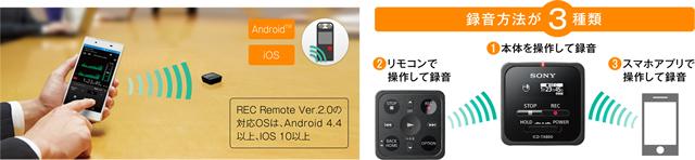 2018-03-02_ICD-PX240-simple-icrecorder-08.jpg