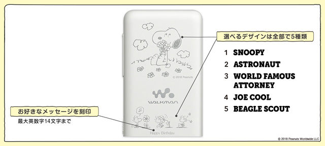 2018-03-15_walkmans-snoopy-style-collection-05.jpg