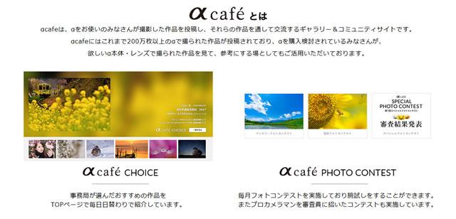 2018-03-23_alpha7-III-alphacafe-campaign-02.jpg