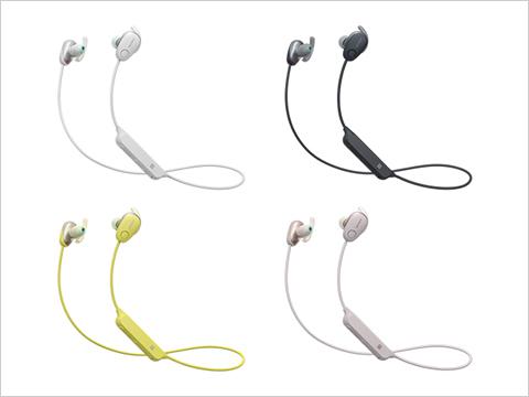 2018-04-11_wireless-sports-headphone-03.jpg
