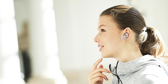2018-04-11_wireless-sports-headphone-05.jpg