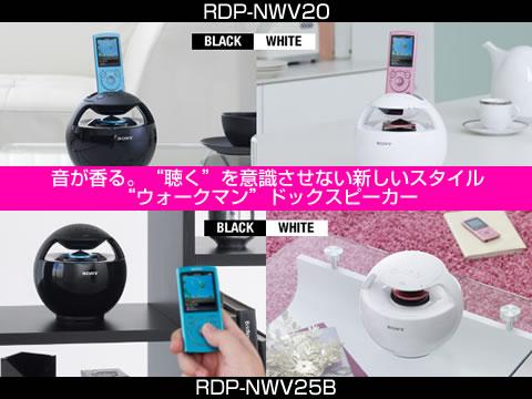 RDP-NWV2x_top.jpg