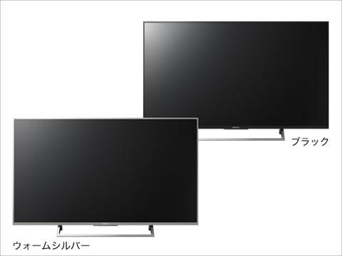 howto-4k-pyeongchang2018-olympic-ad02-KJ-49X8000E.jpg