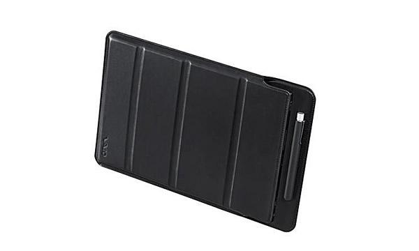 VAIO A12/Pro PA専用タブレットケース