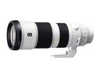 デジタル一眼カメラαの写真