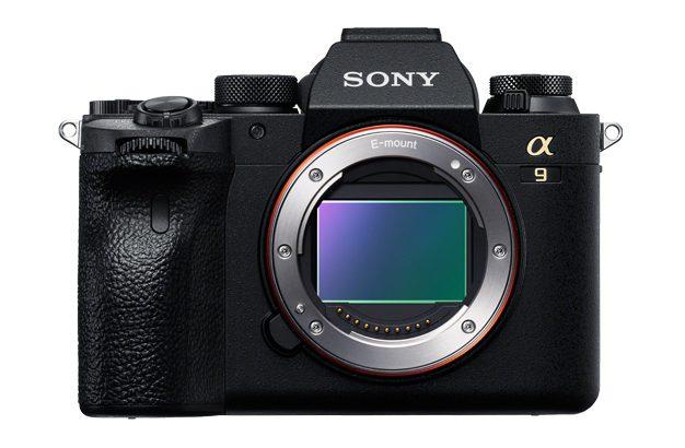デジタル一眼カメラの写真